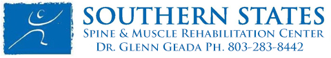 Southern States Spine and Muscle Rehabilitation Center